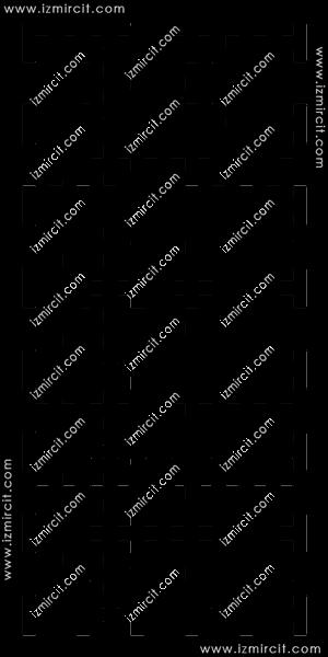 lazer-kesim-01F16AF5A6-DD99-08B0-E7A7-811157FC1BC5.png