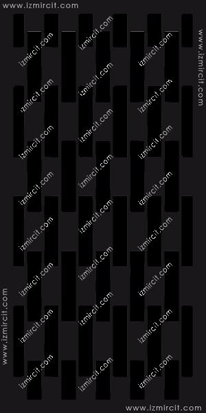lazer-kesim-07F67F8066-ABAA-846D-08FB-A9527187A75A.png