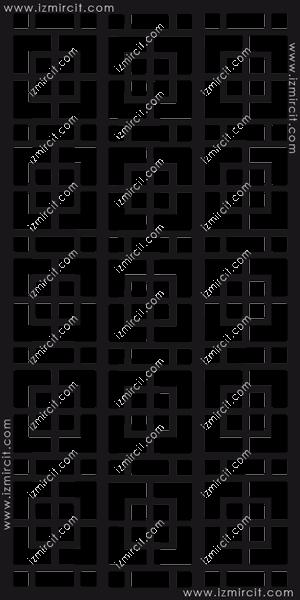 lazer-kesim-132D7AF7CE-D270-7ECD-BEAA-3E14953F9795.png