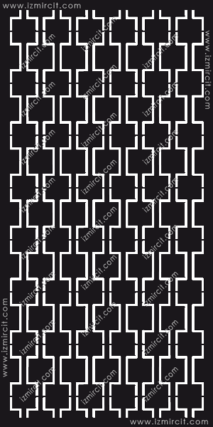lazer-kesim-1784821DC4-C5E2-F12C-D38F-C078AEDD2440.png