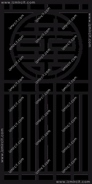 lazer-kesim-19031267C2-36BA-A58D-66D5-DABB16143BA6.png