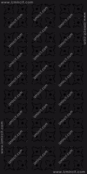 lazer-kesim-41388FCE63-B8D0-1676-4347-FCAFFA5B5987.png